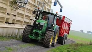 Faut Il Un Permis Pour Conduire Un Tracteur : qui a le droit de conduire sans permis le tracteur avec la remorque ~ Maxctalentgroup.com Avis de Voitures
