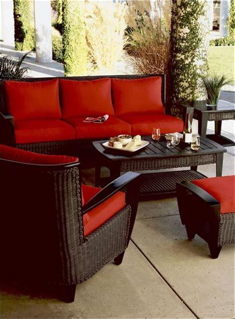 patio indoor patio furniture home interior design