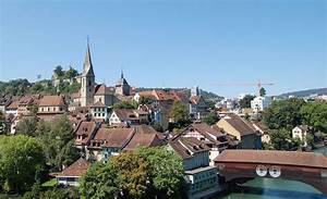Gaststätten Baden Baden : baden svizzera wikipedia ~ Watch28wear.com Haus und Dekorationen