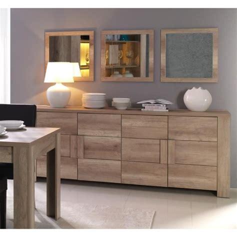 buffet bahut enfilade moyen mod 232 le ferrara 4 portes meuble design et tendance pour votre