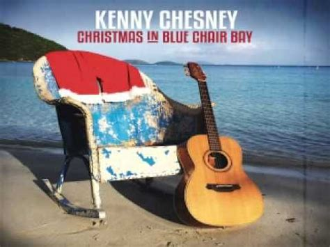 kenny chesney blue chair flip flops 1000 images about board ideas on
