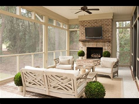 best 25 porch fireplace ideas on fireplace on