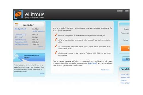 elitmus syllabus pdf free download