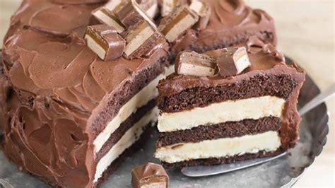 adult birthday cakes bettycrockercom