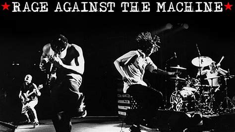Against The rage against the machine wallpapers 70 images
