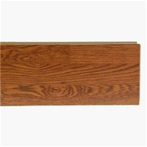 Glueless Laminate Flooring Cleaning by Balterio U S Inc Laminate Flooring Reviews And More