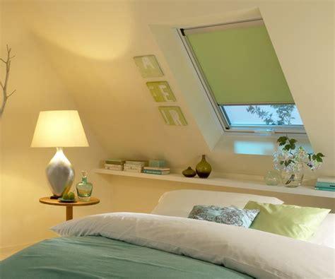 Ideen Wandgestaltung Dachschräge by Ideen F 252 R Schlafzimmer Mit Dachschr 228 Ge