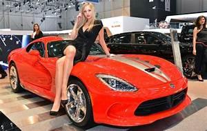 Salon Auto Genève : salon de l 39 automobile de gen ve toutes les nouveaut s dzmotion com ~ Maxctalentgroup.com Avis de Voitures