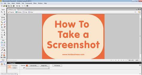 how do i take a screenshot on my phone how to take a screen thinking outside the sandbox