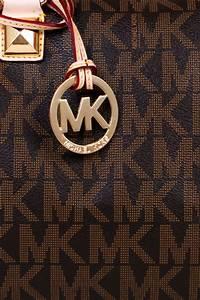 Michael Kors iPhone Wallpaper HD
