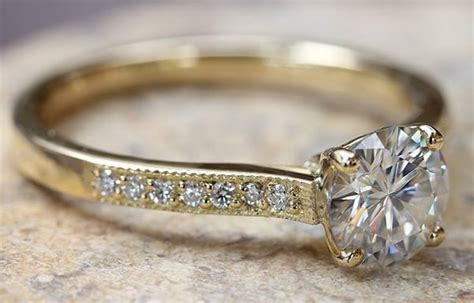 Ethical Engagement Rings For A Christmas Or New Year's Eve. Mociun Engagement Rings. Oklahoma Rings. Marred Wedding Rings. Formal Rings. Quirky Wedding Wedding Rings. Burl Wood Wedding Rings. Meaning Engagement Rings. Diamond Black Engagement Rings