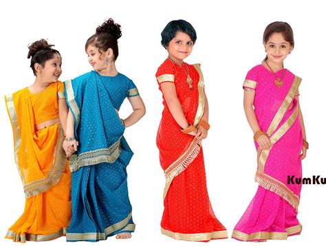 backless dress anak compare prices on india traditional dress shopping