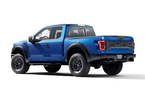truck ford 2017 free 2017 ford f 150 raptor models in detroit photo
