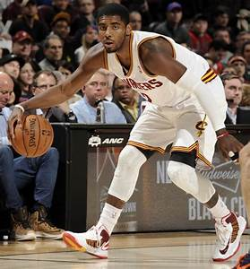 NBA Sneaker Watch // Nike Basketball Weekly Recap - Week ...