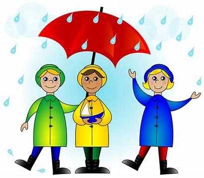 Rainy Clipart Clipground