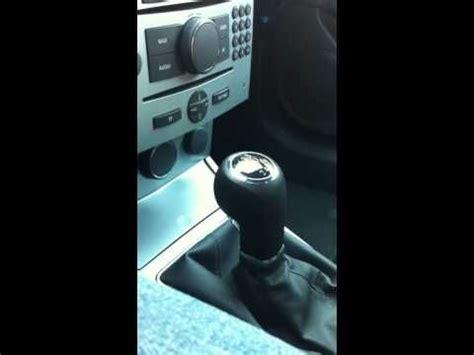 gehaeuseschaden  getriebe video