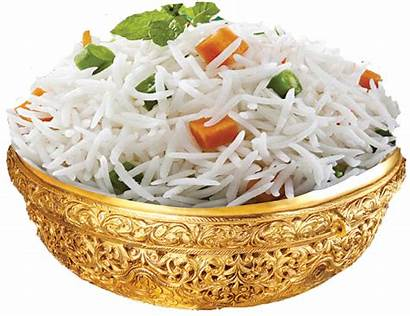 Rice Basmati Maharaja Indian