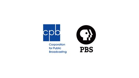 Cpb And Pbs Receive Ready To Learn Grant From The U.s