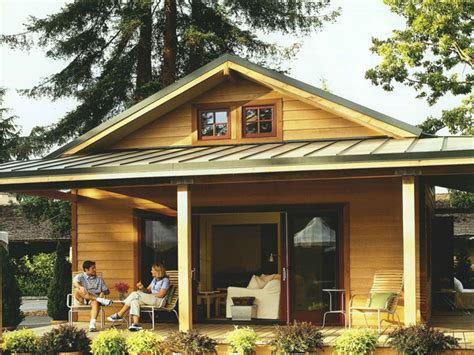 homes with wrap around porches country style simple small house floor plans small efficient cabin plans