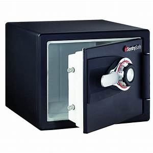 fireproof safes sentrysafe ds0200 home sfe reviews With fireproof document safe reviews