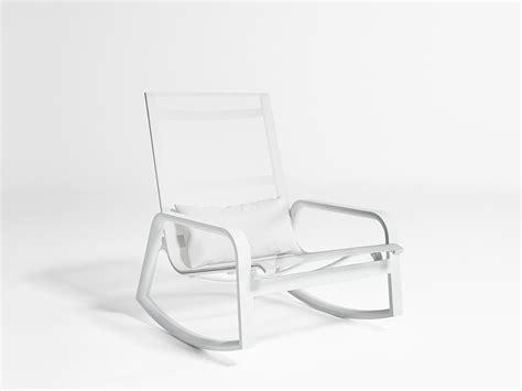 stack rocking chair gandiablasco
