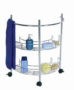 Regal Unter Waschbecken : badezimmer regal waschbecken unterschrank badregal ~ A.2002-acura-tl-radio.info Haus und Dekorationen