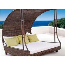 outdoor furniture rental miami wedding furniture rental