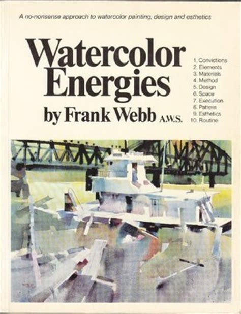 watercolor energies   nonsense approach  watercolor painting design  esthetics