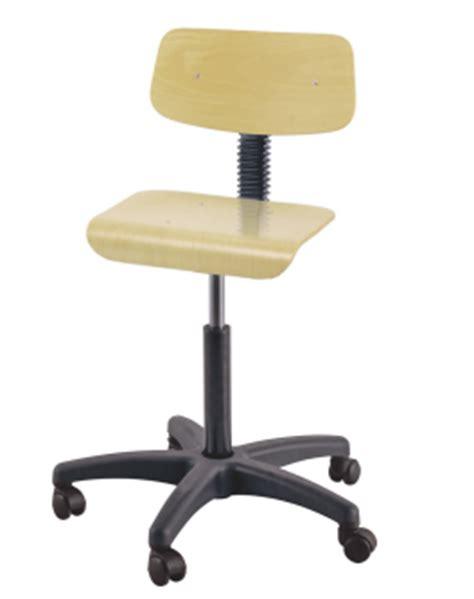 chaise informatique chaise informatique verin mobilier goz