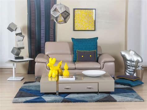 rideau chambre bébé fille salons modernes design merveilleux déco