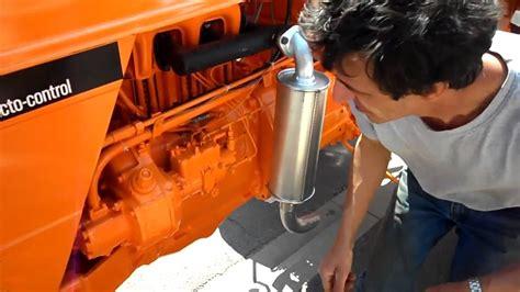 siege tracteur renault 86 restauré