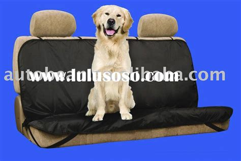 Dog Car Seat Cover, Dog Car Seat Cover Manufacturers In Lulusoso.com Show Lamb Blanket Pattern Wool Throw Is It Okay To Use A Heated While Pregnant Electric Blankets Canada Sunbeam Timer Off Blinking Steam Wash Small Lap Royal Blue Plush