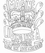 Coloring Pages Lyrics Lyric Drawings Band Draw Quotes Bands Song Drawing Colouring Kiss Veil Pierce Kellin Quinn Word Books Sirens sketch template