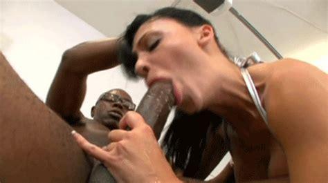 Showing Porn Images For Sucking Bbc Gig Porn Nopeporn Com