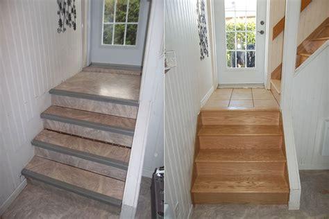 revetement d escalier interieur atlub