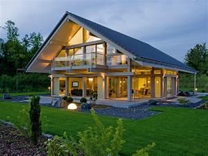 Home Haus : huf haus art 4 gro z giges raumprogramm und viel liebe ~ Lizthompson.info Haus und Dekorationen