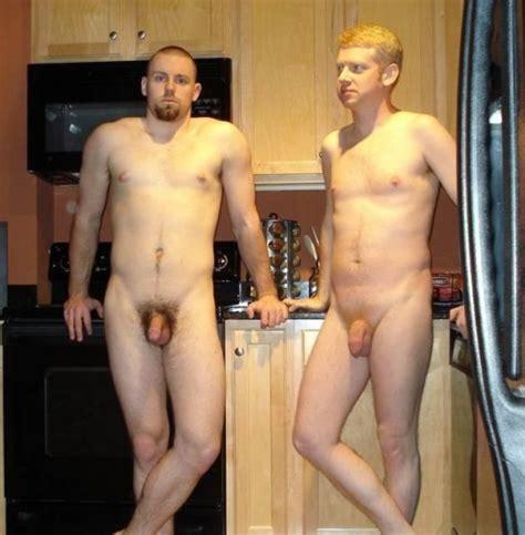amateurs average dicks men