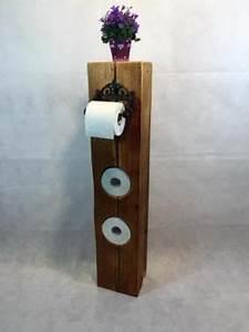 Wc Rollenhalter Stehend : stand wc rollenhalter enorm the 25 best wc ideas on pinterest 7777 haus ideen galerie haus ideen ~ Whattoseeinmadrid.com Haus und Dekorationen