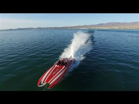 Boating Accident July 2 2017 by 1 Dead 1 Missing After Boating Accident On Lake Havasu