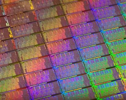 Graphics Intel 3000 Performance Tech Bit Enlarge