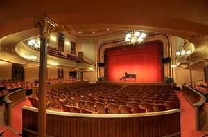 professional templates grand opera house community loudspeakers