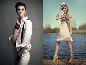 Model Poses For Fashion Photography | www.pixshark.com ...