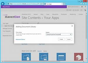configuring sharepoint 2013 search rest api for anonymous With sharepoint document library rest api