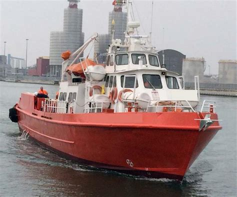 Yacht Boat For Sale Malaysia by 30 53m Crew Boat For Sale Charter Withdrawn Welcome