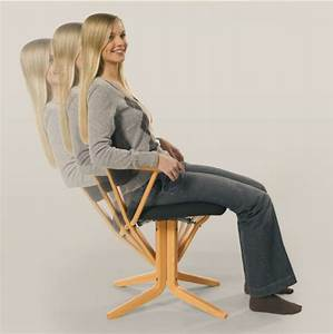 Im Sitzen Schlafen : gesund leben sitzen schlafen andreas scheufler gesund sitzen ~ Watch28wear.com Haus und Dekorationen