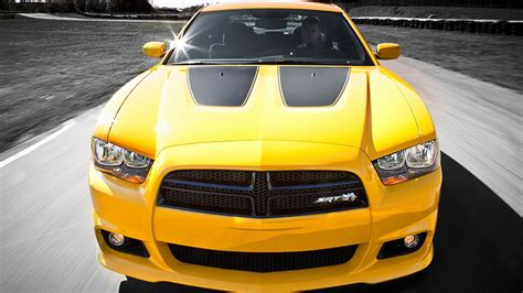dodge charger srt super bee  cedar rapids pat mcgrath dodge country