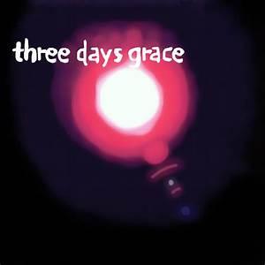 Exploration Downloads - Discografias E Shows: Three Days Grace