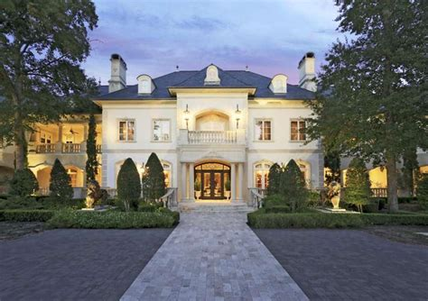 patio homes for in the woodlands tx design look inside a stately 16 million woodlands mansion