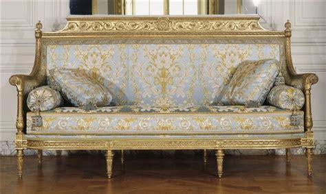 des jeux siege 597 best chaises and sofas images on