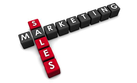 Marketing Sales by How Big Data Is Revolutionizing Marketing And Sales